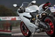 Ducati Superbike 959 Panigale