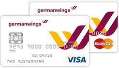 billigflüge germanwings ryanair